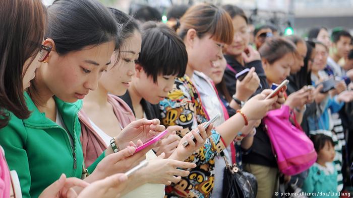 Le Guide Ultime pour Recruter les Etudiants Chinois
