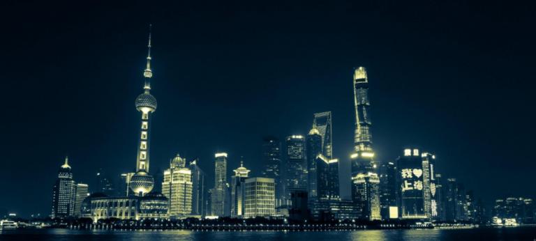 Comprendre la distribution en Chine, avant de se planter