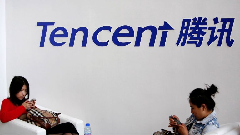 Comprendre l'écosystème fermé de WeChat