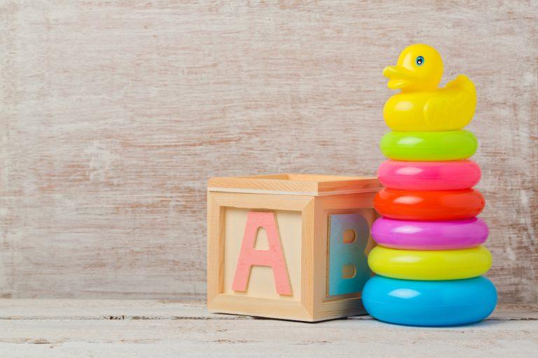Comment marketer votre marque de jouets sur le marché chinois ?