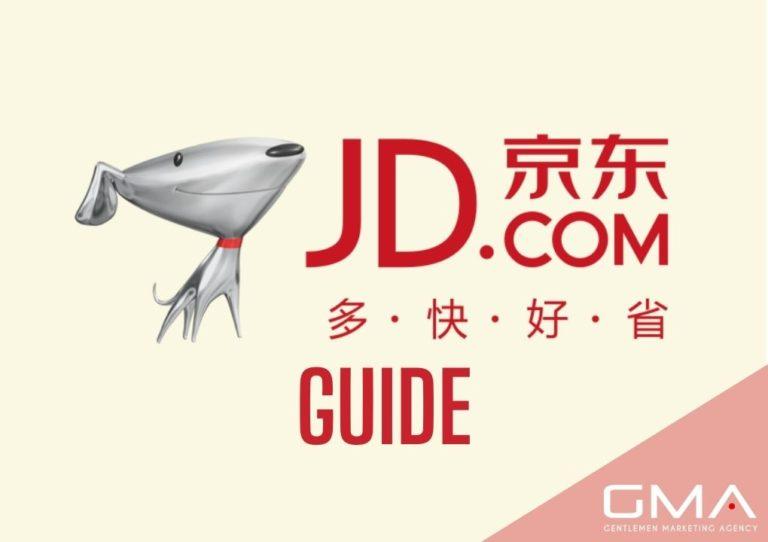 Vendre sur JD (JingDong) : Guide des marchands