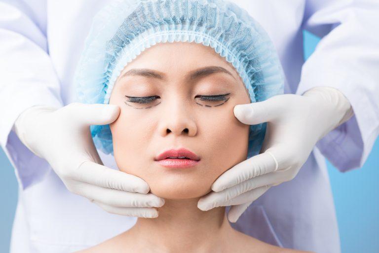 Comment promouvoir la chirurgie plastique en Chine ?