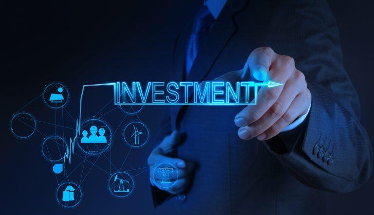 Comment obtenir des investissements de la part des VC, PE et Business Angels en Chine