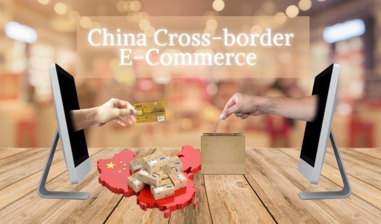 Guide du e-commerce cross-border en Chine