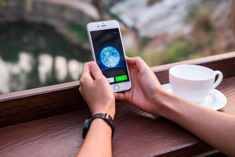 Ouvrir un Compte Wechat Officiel en 2020