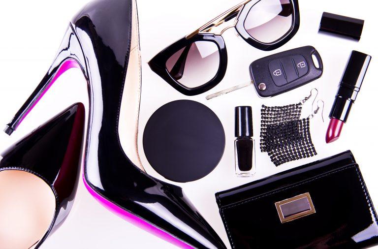 Guide des médias sociaux pour lancer une marque de mode en Chine