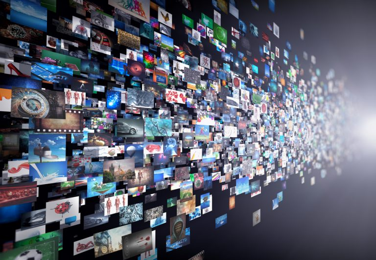 Leaders d'opinion chinois: 9 applications de streaming pour trouver vos influenceurs