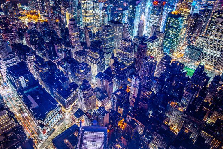 SEO Baidu : bien connaitre le marché Chinois