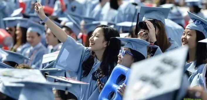 Le boom du marché de l'éducation en Chine