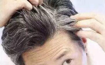 Le shampoing sec : un marché entier à conquérir en Chine