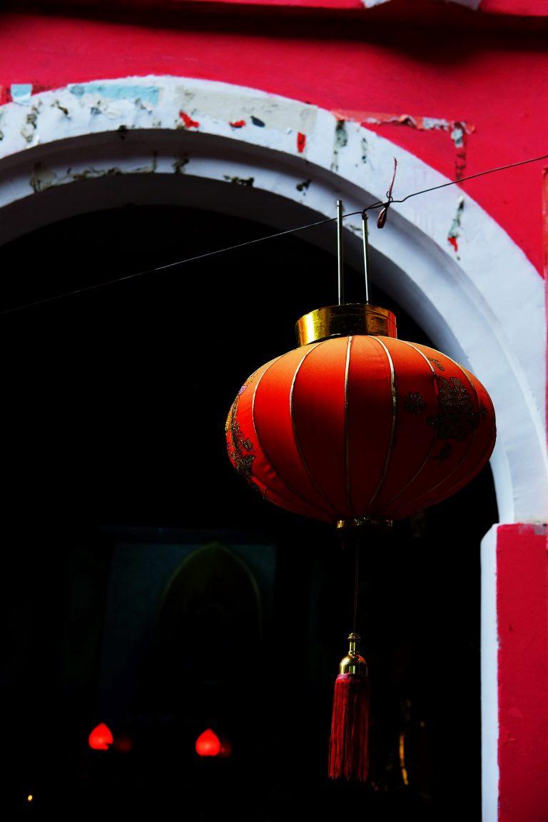 Quels impacts du Nouvel An Chinois les sites e-commerce?