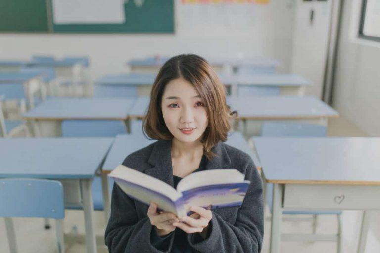 Guide Marketing pour Recruter des étudiants chinois à Destination des écoles de Commerce