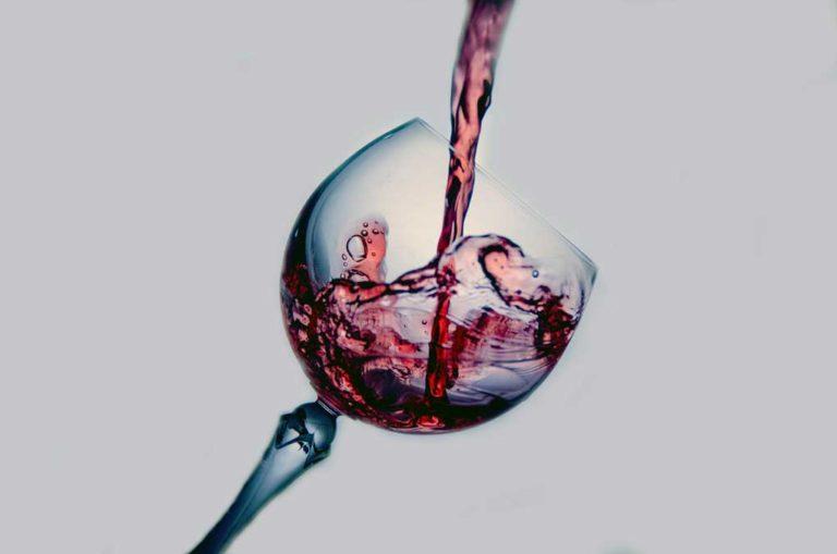 Guide pour vendre ses vins, bières, alcools et spiritueux en Chine à l'export