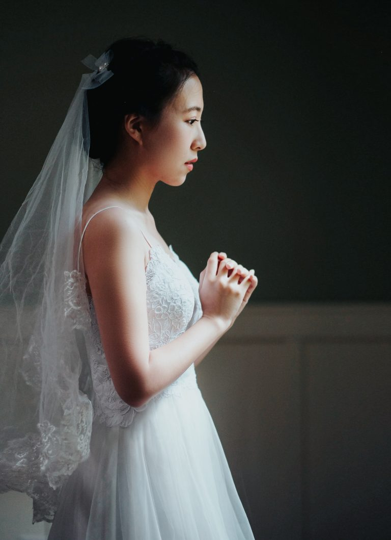 Wedding Planner en chine: Très Lucratif!