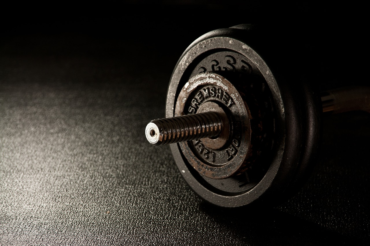 fitness salle Chine