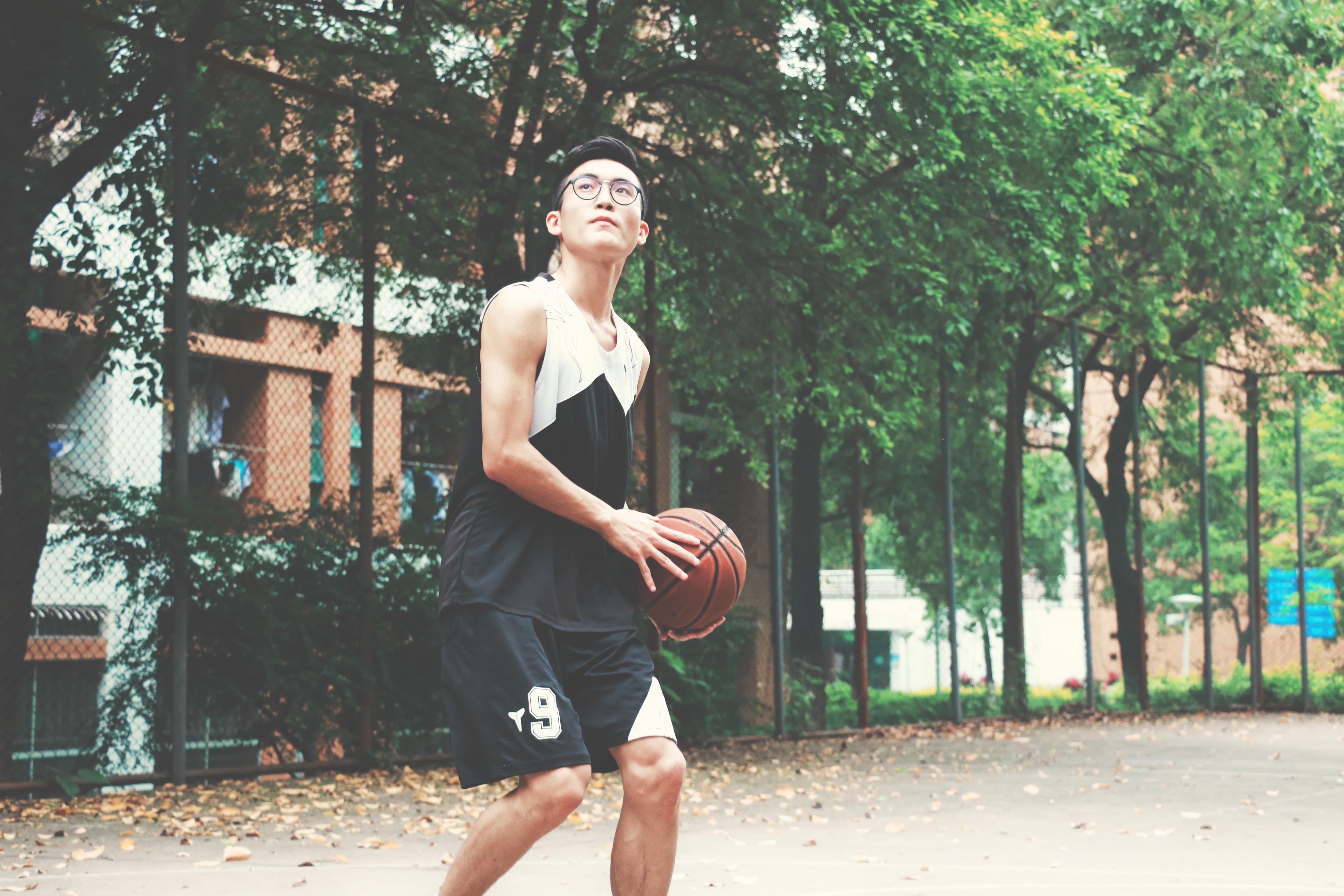 chinois sport