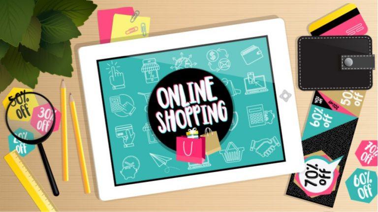 XiaoHongShu (The Little Red Book) la nouvelle plateforme e-commerce très tendance en Chine