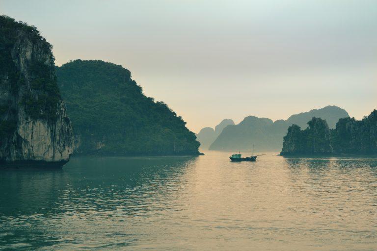 Le Vietnam attire les touristes chinois en masse