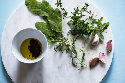 Comment vendre votre huile d'olive en Chine ?