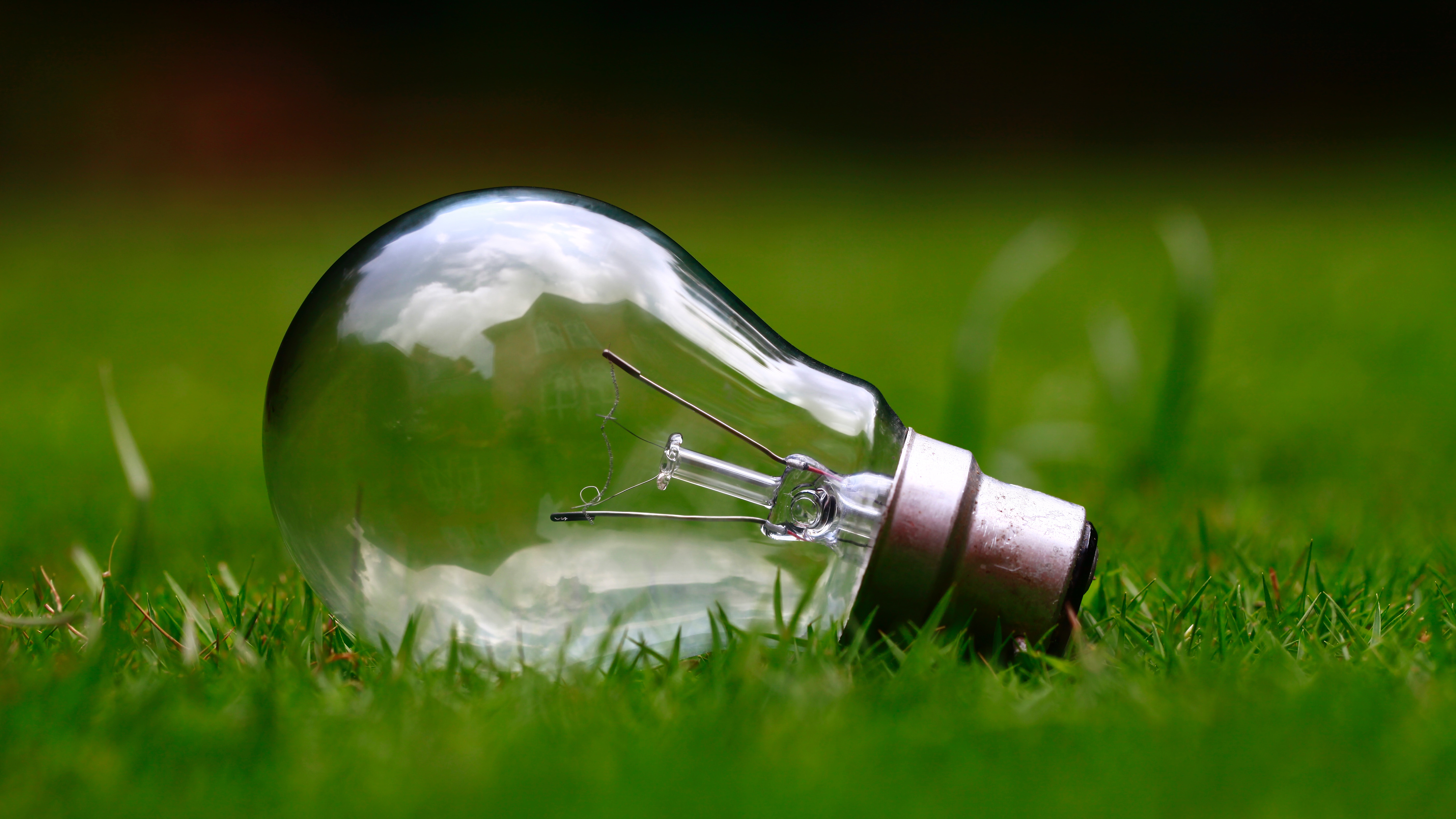 énergie verte Chine