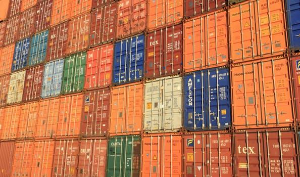 Réduction des taxes sur les produits importés en Chine