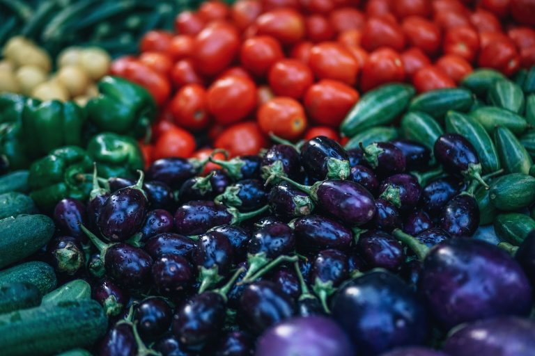 Le marché végétarien et des végans se développe en Chine