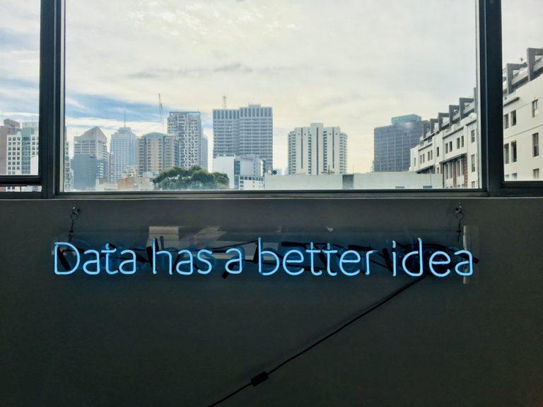 Le Marché de l'IA en Chine: à quoi devriez-vous vous attendre cette année?