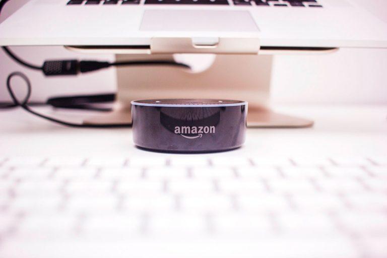 Amazon China: Le nouvel échec d'une société occidentale en Chine