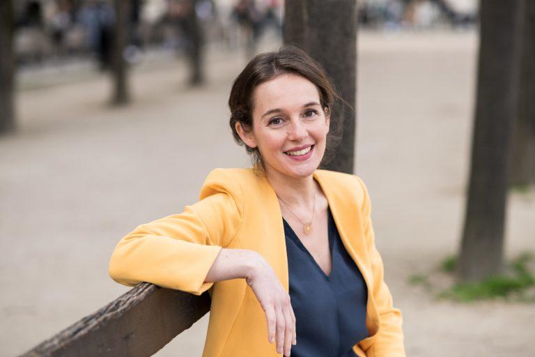 Interview de la fondatrice de My Next Memory, une nouvelle génération d'agence «travel Planner»