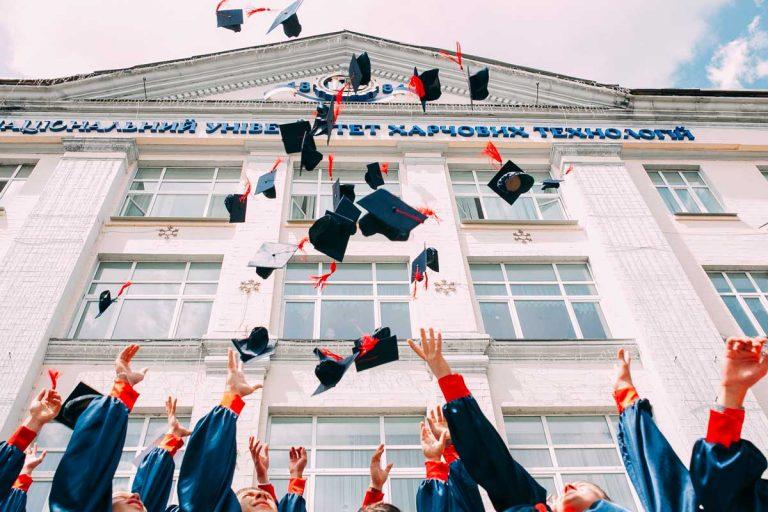 Ces Chinois qui dépensent des Millions pour l'éducation de leurs enfants