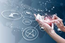 L'e-santé en Chine, un marché qui devrait atteindre les 110 milliards de dollars d'ici 2020