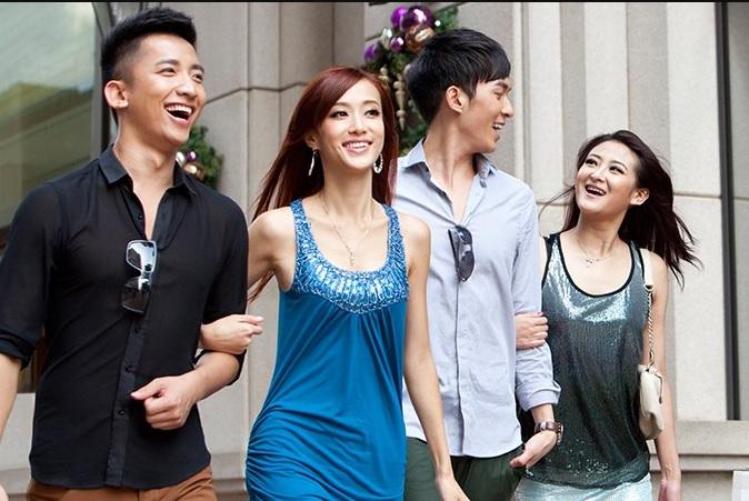 Ce que vous devez savoir sur la génération Y en Chine