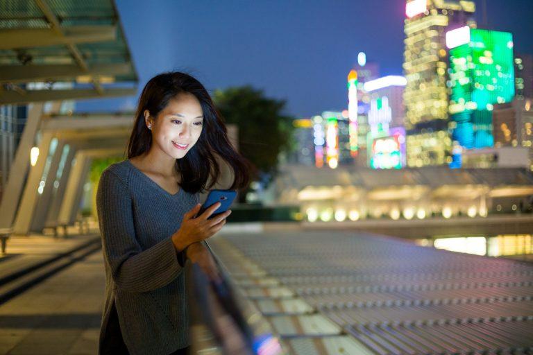 Les dépenses publicitaires en Chine devraient augmenter de 7%