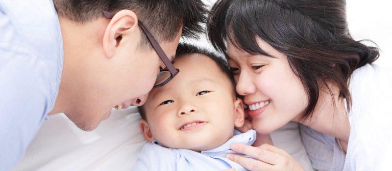 Cette mode du Tourisme de la Fertilité en Chine