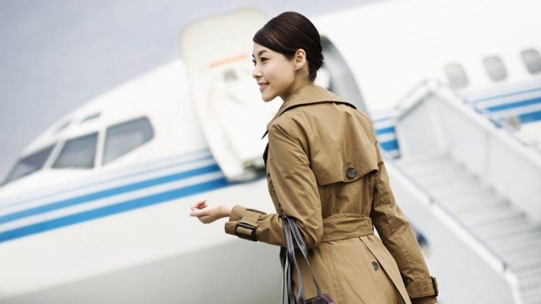 Le Travel retail chinois, des millions d'opportunités pour les marques