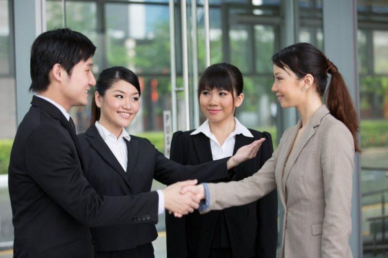 Comment collaborer avec les distributeurs chinois