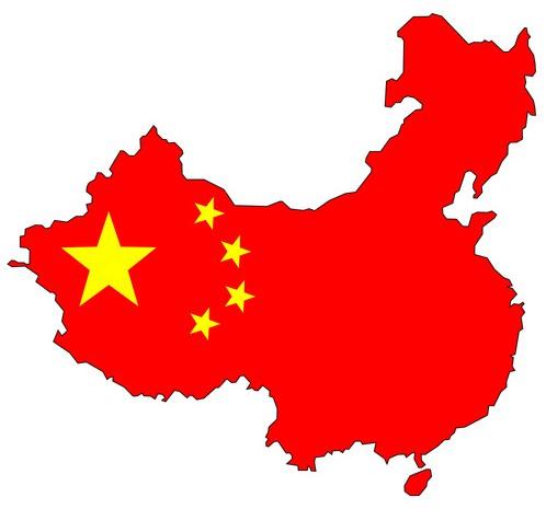 L'avenir de la fabrication en Chine