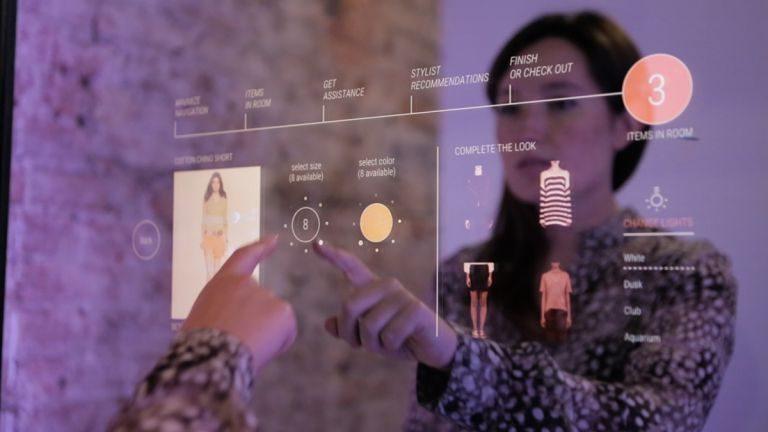 Les 5 stratégies d'e-commerce utilisées par les marques de luxe en Chine