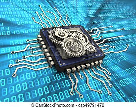 La Chine en pleine évolution sur le marché mondiale de l'électronique