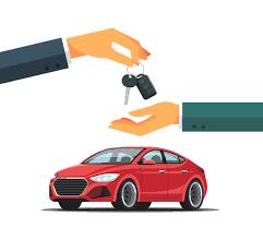 Comment les loueurs de voitures peuvent-ils toucher les voyageurs chinois ?