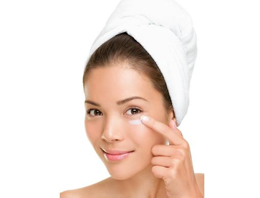 Comment les petites entreprises peuvent-elles être compétitives sur le marché chinois de la cosmétique ?