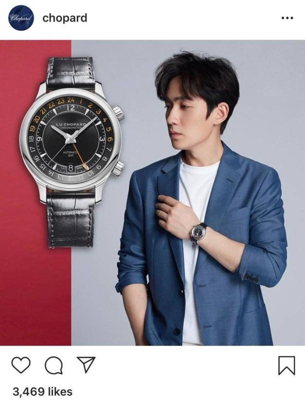 Best practices pour commercialiser une marque de montre de luxe en Chine