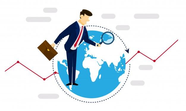 Le guide pour être repéré par des investisseurs chinois