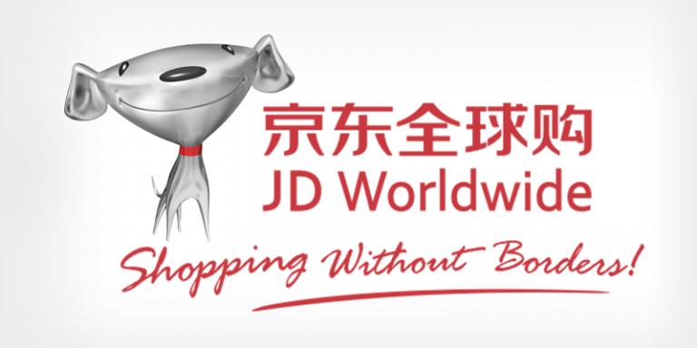 Guide complet de la vente sur JD.com – JD Worldwide