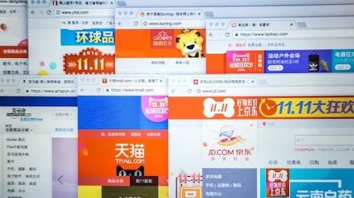 La publicité Payante en Chine – Stratégies qui Fonctionnent