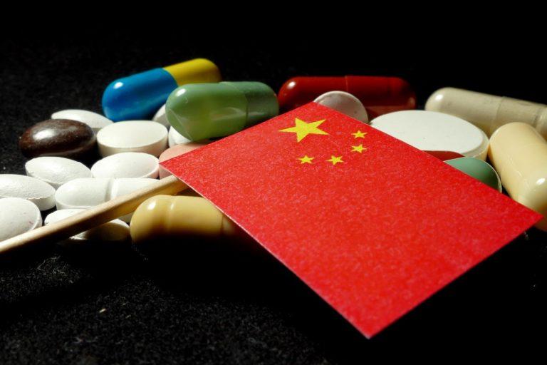 Pourquoi 2020 est une bonne année pour exporter des produits de santé en Chine