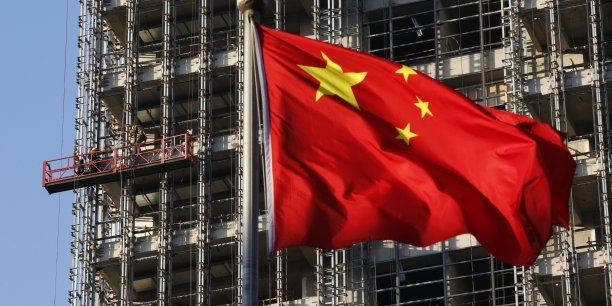 L'immobilier se digitalise en Chine (surtout en ce moment)