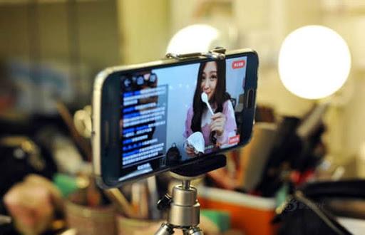 Comment les marques en Chine peuvent maximiser les webinars pour engager et vendre