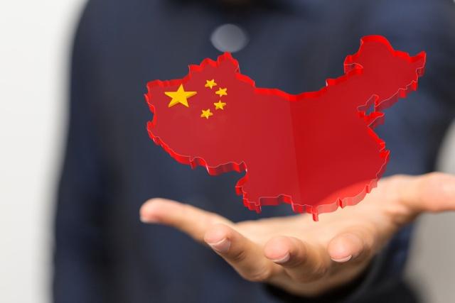 Les différentes alternatives Business à la création d'une société en Chine