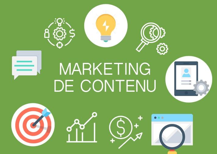 Un guide rapide pour optimiser votre marketing de contenu en Chine